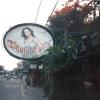 Pattaya, Go-go bar, Covid,