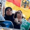 Antisemtic, Germany, Holocaust