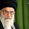 Iran, Supreme Leader, Khamenei, Tehran Twitter