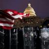 President Donald Trump, Capitol, Congress, Washington, Republican, House of Representatives