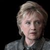 DNC, Russia, Hillary Clinton, Trump