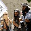 Afghan Foreign Ministry, Al Qaeda, Un Security Council, ISIS, Taliban, ISIL, Jihad