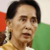 Aung San Suu Kyi, Rohingyas, Myanmar, Burma, State if Emergency, Martial Law, Coup, Senior General Min Aung Hlaing