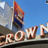 Crown Resorts Limited, Perth, Melbourne, Crown Sydney Gaming, Australia, China, Consolidated Press Holdings
