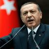 Nelson Mandela, Recep Tayyip Erdogan, Gülen, Turkish, Erdogan, Turkey