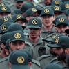 Biden, Russia, US, Uk China, France, Germany, Hezbollah, Iraqi, Iranian, militia, Astan Quds Razavi, Syria, Yemen, Lebanon, Islamic Revolutionary Guard Corps