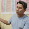 Kazakhstan, Journalist, Committee to Protect Journalists