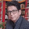 Mark Twain, Sukanto, Sukanto Vottacharjo, BIMSTEK, German, Japanese, Dhaka, India, West Bengal, Kolkata, Santiniketan, Rabindra Nath Tagore, Tagore, Birthday