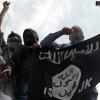 Prophet Muhammad, ISIS, Al Qaeda, Islamic State, Saudi Arabia, Bahrain, United Arab Emirates, Iran, Tehran, Middle East, Danish, Scandinavian, Denmark, Germany, Houthi