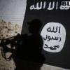 Bin Laden, Sub-Saharan Africa, Al Qaeda, Kenya, Tanzania, Africa, Islamic Army Shura