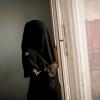 ISIS, Sabaya, Kurdistan, Swedish, Filmmaker, Arabic, Daesh, Islamic State