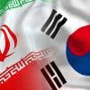 Yonhap news agency, Joe Biden, Kamala Harris, South Korea, Iran, South Korean, Washington
