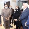 Nicholas Maduro, Venezuela, Hezbollah, Iran, Islamic State, Al Qaeda