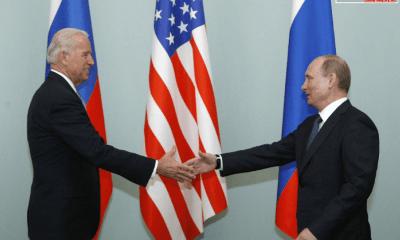 Ukraine, Donald Trump, Joe Biden, Vladimir Putin, Russian, Obama
