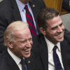 National Intelligence, Biden campaign, National Security Council, US Federal Election, Senate, CIA