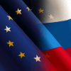 EU, Russia, Cold War, Brussels, Moscow