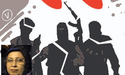 LimkokWing University in Malaysia, Islamic State, ISIS, Hizbut Tahrir, Dhaka, Uttara residential area, Bangladesh, Terrorist attacks during March 26 Golden Jubilee celebration of Bangladesh