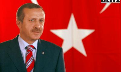 Recep Tayyip Erdoğan, Al-Qaeda, US State Department, Tablighi Jamaat, Islami Sangh, Al Qaeda in Indian Subcontinent, Hizbul Mujahidin, Ottoman Empire