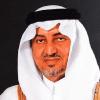 Prince Khalid Al-Faisal, Minister of Transport and Chairman, Saudi Railways Organization, King Abdullah Economic City in Rabigh, Makkah, Madinah, King Abdulaziz Airport, Jeddah, Ramadan