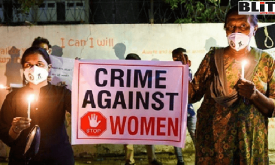 India, Hindu, Honor killing