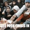 Iran, Donald Trump, Tehran's Food Wholesaler's Union, Revolutionary Guard