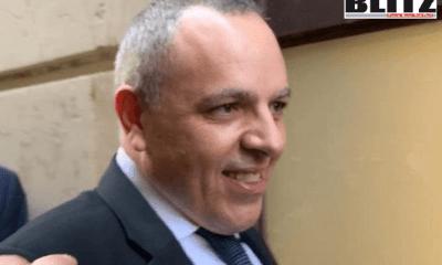 Prime Minister Joseph Muscat, Times of Malta, Panama Papers, Caruana Galizia, Daphne Caruana Galizia Foundation