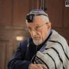 Manfred Gerstenfeld, Nazi, Holocaust, Dutch, European, Jerusalem, German, Israel, Viennese, Europe