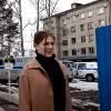 Russian authorities, journalist Mariya Nuykina, Arsenyevskiye Vesti, Professional Union of Journalists and Media Workers, European Court of Human Rights