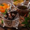 Ramadan, Saudi, Eid Al-Fitr