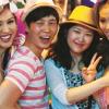 Thailand, hotels, motels, bars, gogo bars, cocktail lounge, massage parlors, Thai bargirls