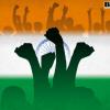 Citizenship Amendment Act, India, Narendra Modi