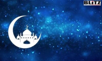Television channels, Arab televisions, Ramadan