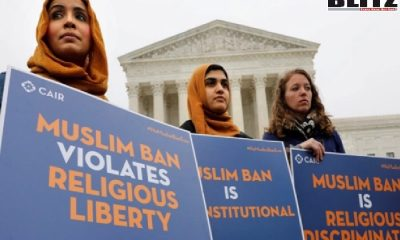 Council on American Islamic Relations, CAIR, Biden