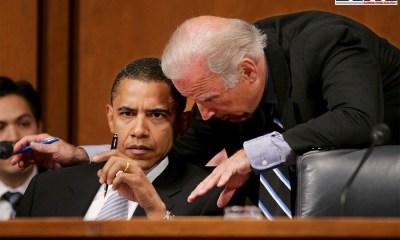 Paris Agreement, White House, Ideological Manichaeism, Eastern Mediterranean, Biden, Obama, Great chimera of 21st century