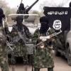 Afghanistan, Nigeria Security Tracker, Iraq, Nigeria, UNICEF, Boko Haram