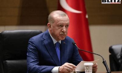 Middle East Forum, Erdoğan, Abdullah Bozkurt, Turkish, Al Qaeda, Muslim Brotherhood, Jama'a Islamiya