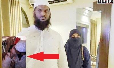 Hefazat-e-Islam, Harkat-ul-Jihad, Ansarullah Bangla Team, Neo JMB, Aliya madrassa, Islamic State, Al Qaeda, Allama Mamunul Haque, Hefazat leader's illicit sex