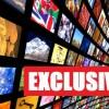 Bangladesh, IPTV, YouTube