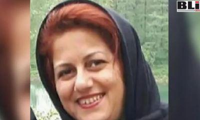 Iran, Bahai, Christians