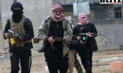 Al Qaeda, CNN, Afghanistan