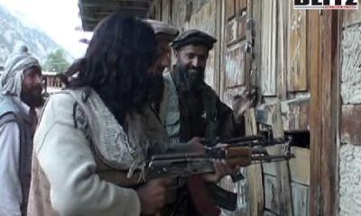 CNN, Taliban, Al Qaeda, Afghan, Afghanistan, Doha