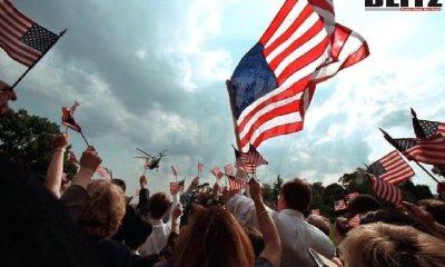 Sen. Mitt Romney and Rep. Liz Cheney,, Democrats, Republicans