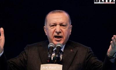 Al Qaeda, Feda Çelik ve Kuyumculuk Ticaret Limited Şirketi, Afghanistan, Pakistan, Syria, Nureddin Yıldız, Istanbul