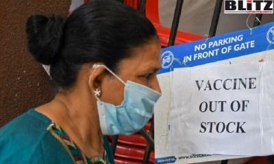 World Health Organization, India, Covid