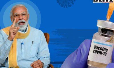 Bharayita Janata Party, BJP, Indian Prime Minister Narendra Modi, Subramanian Jaishankar, TIME, Adar Poonawalla, Serum Institute