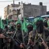 Israel, Hamas, India, Palestinian