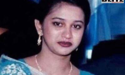 Bangladesh Nationalist Party, BNP, Sharmila Rahman Sithi