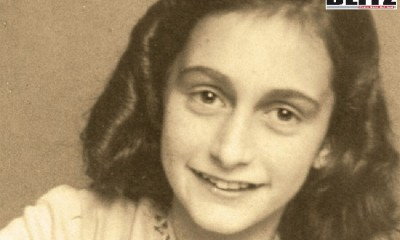 Natan Sharansky, Woke Jewish Scholar-Activists, Anne Frank, Shalom Auslander, Jewish state, Gulag survivor
