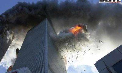 Joe Biden, Biden, Guantánamo Bay, Cuba, Obama project, Republican Congress, Pentagon, New York CityFire Commissioner