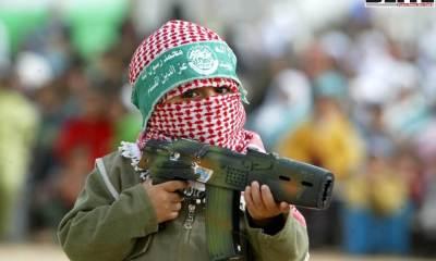 Muhammad Ali Al-Houthi, Hamas, Palestinian Hamas, Iranian agent, Arab countries, Houthis, Hezbollah, Ansar Allah, Gaza, Yemen, Lebanon, Israel